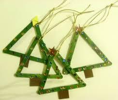 828 Best Arts U0026 Crafts Ornies Images On Pinterest  Lightbulbs Craft For Christmas
