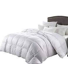 king size down alternative comforter.  Comforter LUXURIOUS King Size 1200 Thread Count Goose Down Alternative Comforter 100  Percent Egyptian Cotton Intended Comforter R