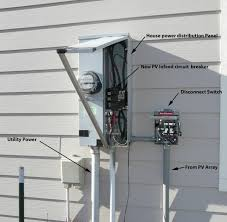 house wiring 220 volt the wiring diagram 220 house wiring diagrams nilza house wiring