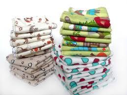 i ve been using my unpaper towels