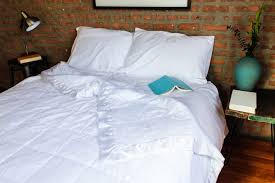 cool sheets for menopause. Unique Sheets Best Night Sweat Bedding Throughout Cool Sheets For Menopause H