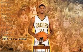 paul george 2016 most improved player of the year 1920 1200 wallpaper