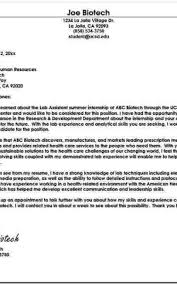 How To Complete A Cover Letter Formatted Templates Example Custom How To Complete A Resume