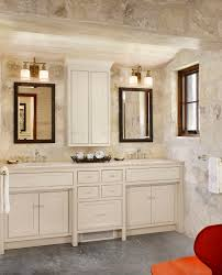 houston vanity light fixtures with top bathroom vanities tops farmhouse and double sinks sconce