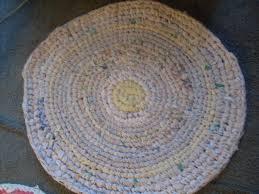 towel bath mat