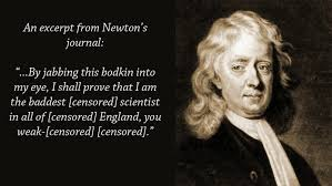 Isaac Newton Christian Quotes Best of Download Isaac Newton Quotes About Life Ryancowan Quotes