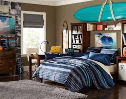 cool bedrooms guys photo. Bedroom Guy Ideas Cool Teen Bedrooms Designs For Guys Photo O