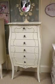 country chic bedroom furniture. likeness of french inspired furniture style selections shabby chic bedroomsfrench country bedroom