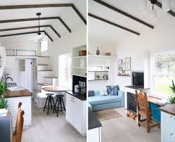 homes interior design. Handcrafted Movement, Tiny Homes, Trailer Home Decoration, Interior Design Homes