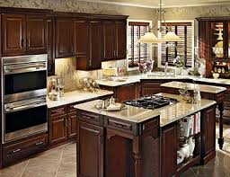 ... Crucial That A Kosher Kitchen Be Equipped And Organized Well To  Accommodate This. Among The Primary Concerns Are Storage And Appliances, ...