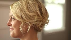 Haar Tutorial 5 Opsteekkapsels Voor Kort Haar