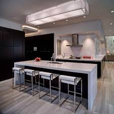 Small Picture Modern Kitchen Counter Stools of Kitchen Counter Stools to Comfort