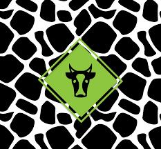 leopard giraffe animal print paper cattle cute cow spots background 3333 3088 transp png free giraffidae visual arts symmetry