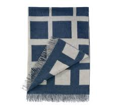 Designer Throws And Blankets