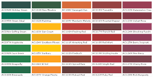 exterior paint colour chart. man cave paint colors another picture and gallery about house paints exterior : tall narrow bookcase with doors duron color chart by home pa colour