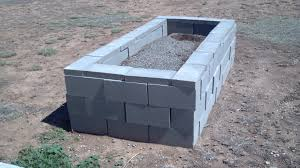 Small Picture Building Raised Garden Beds Gardens Raised bed and Garden ideas