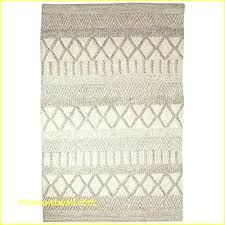 cotton area rugs 8x10 wool rug global bohemian contemporary tribal pattern and 8 x furniture s
