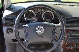 diy write up complete guide to multi function steering wheel install i have attached the necessary wiring diagrams if you are more of a visual person don t mind that it is a golf jetta diagram because they share the wheel