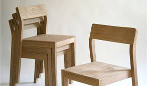 contemporary wood chairs. Download By Size:Handphone Contemporary Wood Chairs A