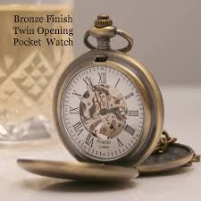 engraved wedding pocket watch gift by giftsonline4u engraved wedding pocket watch gift