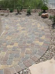 Backyard Rocks Decorative Rocks For Landscaping 3 Backyard Design Ideas