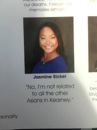 Best Senior Jacket Quotes