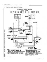 aire wiring diagram wiring diagram aire 600 w wire set up doityourself munity forums