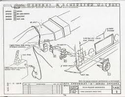e4od wiring diagram e40d wiring diagram \u2022 mifinder co 4l80e external wiring harness diagram wiring diagrams 4l60e external wiring harness 4l60e transmission e4od wiring diagram medium size of wiring diagrams 4l80e External Wiring Harness Diagram