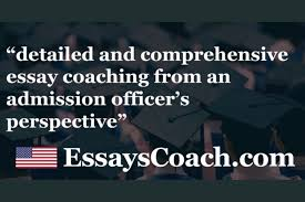 us college application essay coaching from an admissions insider  us college application essay coaching from an admissions insider