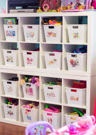 Organization For Bedrooms The Kids Closet Organizer In Cute Designs Home Designs