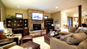 living room layout ideas with fireplace small living room with fireplace decorating small living rooms with