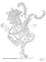 Sarah Kay Coloring Pages Printable Books Online Samsungcctvinfo