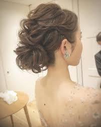 髪型もお姫様ディズニープリンセスなりきりヘアアレンジカタログ
