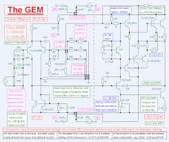 electric car wiring electric image wiring diagram gem electrical wiring diagram gem wiring diagrams on electric car wiring
