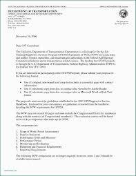 Motivation Letter For Job Motivation Letter For Job Application New Motivation Letter Example