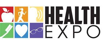 Health Expo School Of Literature Evangelism And Medical Missionary