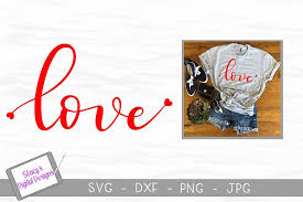 Available in svg, dxf, eps and png formats. Free Design Resources Design Bundles Page 18