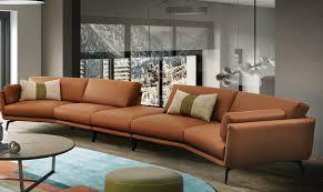 Modern Furniture Nj Archives Bif Usa