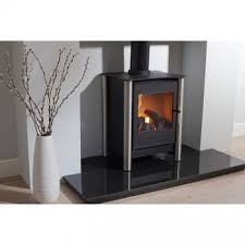modern gas stoves. Esse G525 Gas Stove Modern Stoves