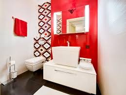 Style Colorful Bathroom Sets Images Peach Color Bathroom Sets Colorful Bathroom