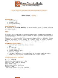 Colorante Quimico L Duilawyerlosangeles