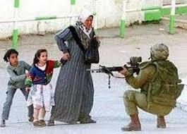 Hasil gambar untuk teroris