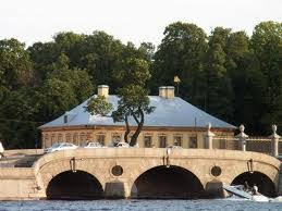 Мосты Санкт Петербурга можно ли написать реферат ru pra4e4nij
