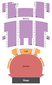 Mandolin Orange At The Palace Theatre St Paul Tickets At