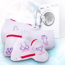 Travel Washing Machine Online Get Cheap Travel Wash Clothes Aliexpresscom Alibaba Group