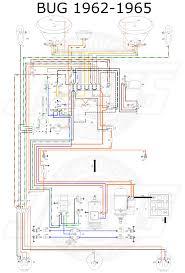 68 vw beetle wiring diagram ~ wiring diagram portal ~ \u2022 1974 vw beetle starter wiring diagram 68 vw beetle wiring diagram images gallery