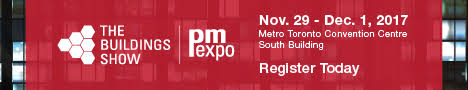 Image result for pm-expo