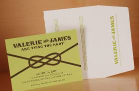 best collection of tie the knot wedding invitations theruntime com The Knot Wedding Envelope Etiquette glamorous tie the knot wedding invitations which you need to make pretty wedding invitation design 79201618 Stuffing Wedding Envelopes Etiquette