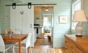 barns with sliding doors barn style sliding doors uk