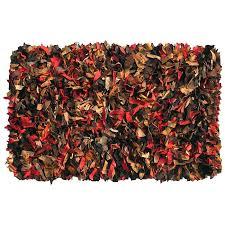 area rugs outstanding multi color rug soft plush colorful multicolor furniture singapore col
